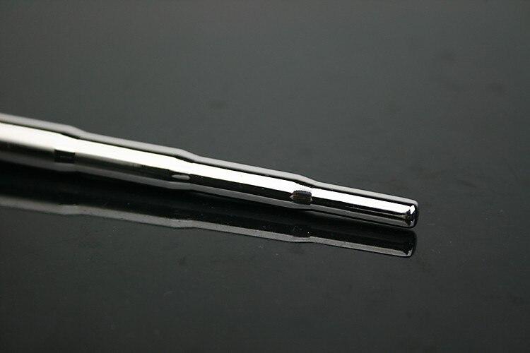 A083-3