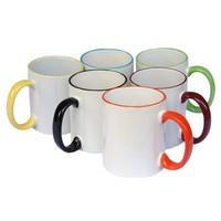 бесплатная доставка дешевой цене кофейные кружки чашки логотип компании картина печать таможенного фарфоровые чашки чая