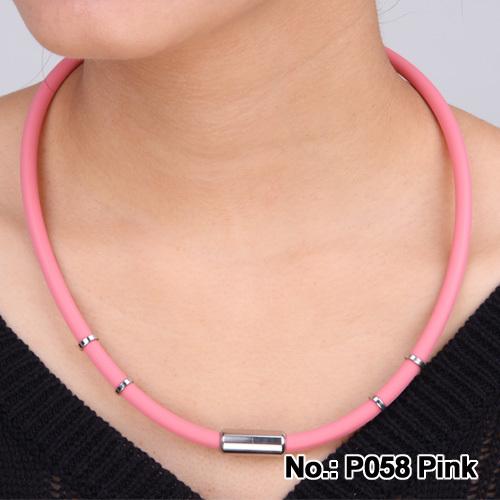 p058 pink.jpg