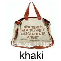 чемпионата сумка сумки человек / женщин классический свободного покроя арбалет сумма бесплатная доставка 3 цветов