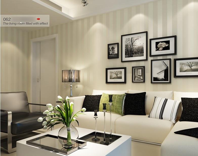 tapete wohnzimmer modern contration deko ideen. tapeten wohnzimmer, Innenarchitektur ideen