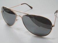 пакет лето модельера марка солнечные очки представления uvioresistant анти uv4000 унисекс звезда очки