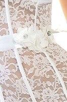 бесплатная доставка женская сексуальное белье боди вместе с подвязка корсет + гатер + т-обратно