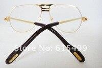 staring очки для чтения золото оправы для очков для женщин дизайн к ct1130 бесплатная доставка