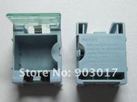 поделки SMD монтажа электронных компонентов мини хранения 4 цвета синий розовый желтый зеленый 50 шт. за лот горячей продажи
