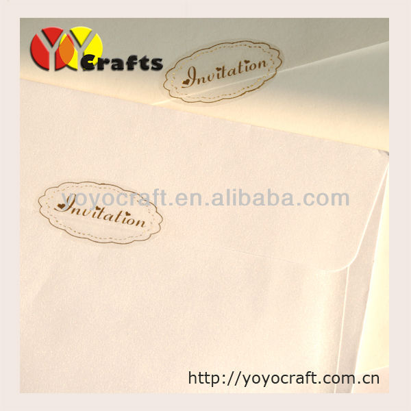The latest unique wedding invitation cards handmade customized 02 stopboris Choice Image