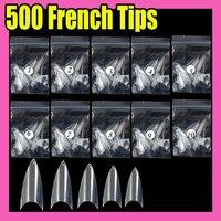 быстрая и бесплатная доставка 500 акромя весла НД французский советы ясно ф296