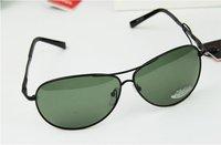 3 цветов солнечные очки uv400 очки лето ослепить цвета поляризованные очки мужчины и женщины поляризаторы солнцезащитные очки мода очки