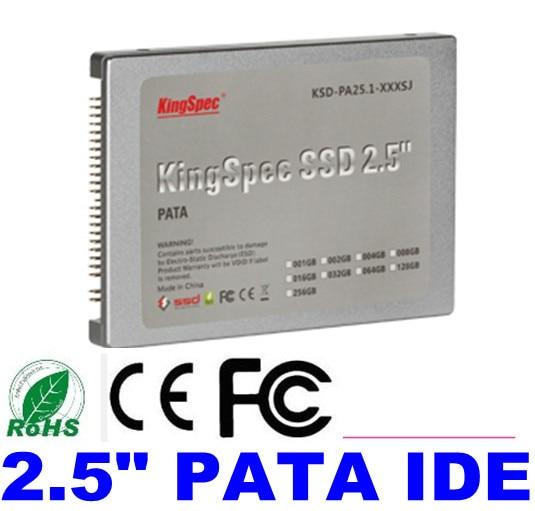 KSD-PA25.6-XXXMS  2.5 PATA IDE (1)_\\u526F\\u672C
