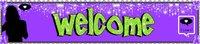 телефон мобильный аксессуары! 10 шт. / много! роман кристалл микрофон, гр rustle видел телефон alms кристалл пыль вилла ip24
