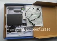 шипы sl24 / камера w30 носить / воротник папка на 5 шт