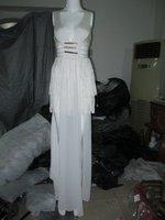 женская повязки Seal платье, вечернее платье / опт/роса в море реванш чудик платье