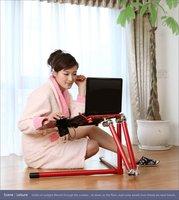 качество - гарантия ноутбука подставка, идеальный подробная информация, хорошо прошитой-шили багажа