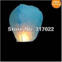 100 / серия голубой огонь китайский проезд цилиндрические 8 цветов 35 duma высота желаю ну поливать