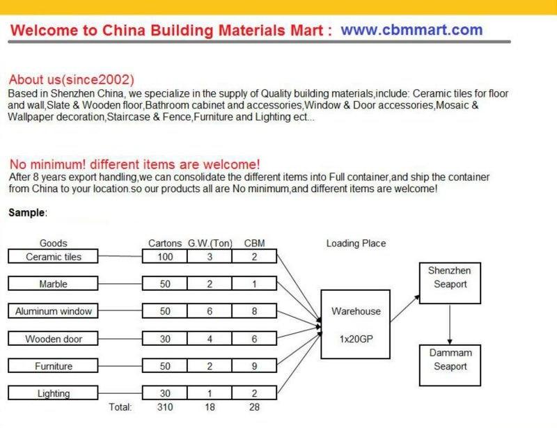 Chinese mdf kitchen cabinet design