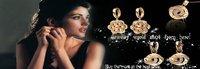300 шт./лот цветок посеребрение большой разрез подвески-талисманы бусины поиск приспосабливать браслет европейский 8a054