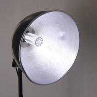 бесплатная доставка! 7 вт 108 светод. Curse энергосберегающие лампы лампы Лампа E27 110 в ~ 240 в белый / белый предупреждать