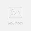 подходят YZF Р1 98 - 10 и YZF R6 в 06 - 10 ФЗ-1 97 - 10 ясно мотоцикл из светодиодов поворотник новое