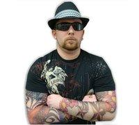 5 шт. / много! 94 стиль, новинка это большинство и новинка тело рука чулки тело татуировки рукав