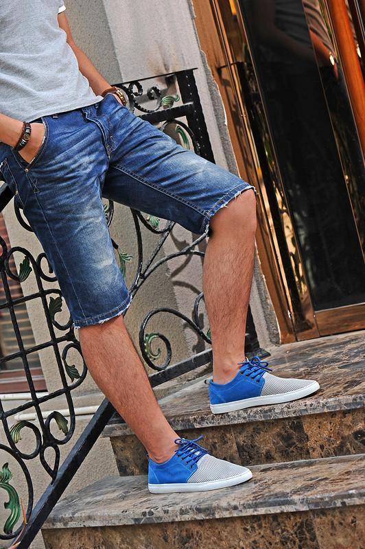 новый мода водонепроницаемый мокасин причинно мужские летняя обувь на открытом воздухе дышащий кроссовки для мужчин высокое качество # 1310