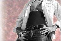 2 шт. новый мужской похудения тело poem сформулировать ленты как нижнее белье очень здорово и поляки