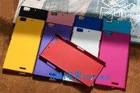 чехол для Lenovo к900, к900 чехол для, чехол жёсткая mature, резина rosh мобильный телефон мешок жёсткая, задняя часть чехол для к900