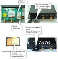 трекеры многофункционально автомобиль с GPS трекер xt008 анти - кража / автомобиль сигнализация система