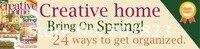 бесплатная доставка по столб-6шт / много, в гостиной наклейки, цветок стены, популярная