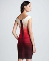 в наличии новые поступления Seal женские bodycon платье повязку платье h061 ну watering вечернее платье