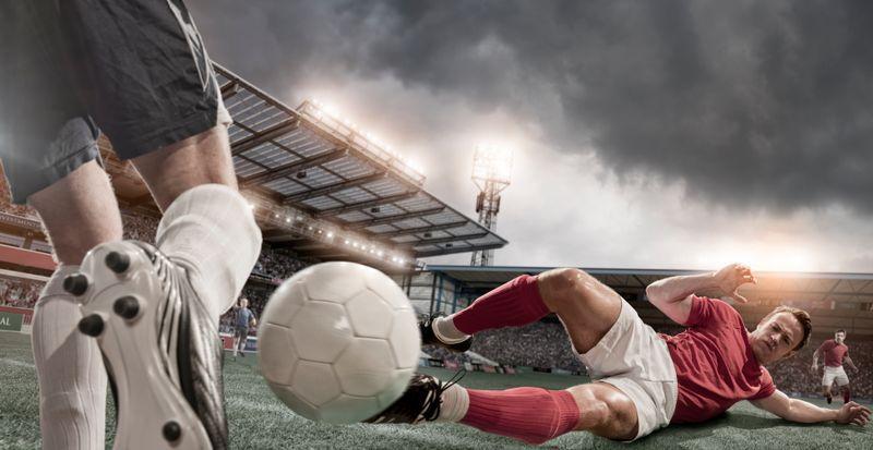 football match.jpg