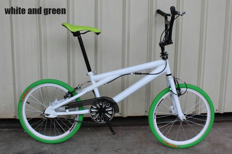 bmx bike for sale (8)