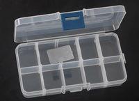бесплатная доставка таблетки окно, макияж ящик для инструмента, медицина коробка, чехол еврейства, путешествия контейнер