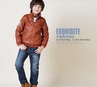 мода дети джинсы для мальчика весна и осень опт и розница с бесплатная доставка