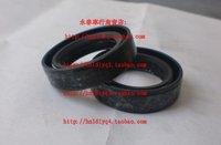 цзянси наньчан - худу hd125 тайвань импортирует перед амортизатор сальник диаметре толщиной 10, 5 мм 30 мм051810003724