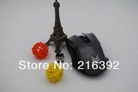 В 3D мини-мышь оптическая беспроводная мышь с ф16 оригинал карпо bluetooth для портативных пк обе руки бесплатная доставка