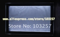 новая цифровая фоторамка 30 * 40 см кристалл фоторамка бесплатная доставка