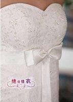 принцесса фиштейл русалка свадебное платье, мода свадебные свадебное платье