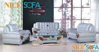 мебель для дома диван современный дизайн комплект 820