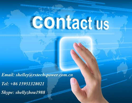 contact us2_