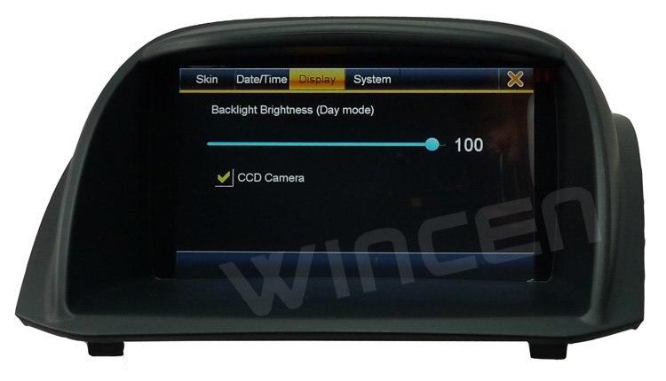 FRD-604 display.jpg