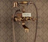 бесплатная доставка душ душ соль кора все мед высокого класса восстановление древних путей
