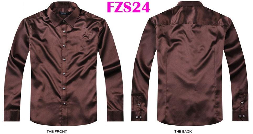 FZS24