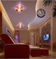 нью-благородный дизайн роскошь кристалл люстра лёгкие для виллы, отель, дворец, и т . д . с название бренда 185 * 185 damater мм, дизайн ОЕМ