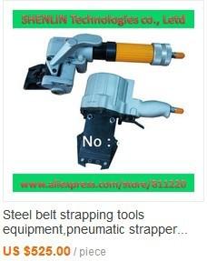 защищать 450мм яркий пленка пвх каппер свежесть сохраняя заставки упаковки герметик пищи оборудование упаковочное оборудование инструменты электрические