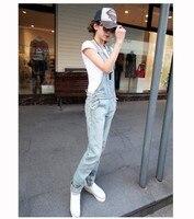 бесплатная доставка clad любовь кромкогибы Ton Tale носить белый мода сочетает джинсы, Jeans сочетает потерять деньги