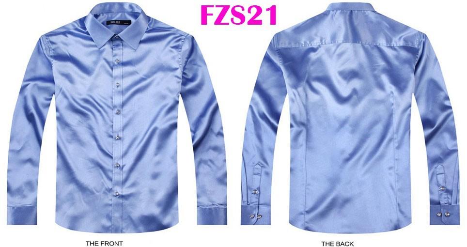 FZS21