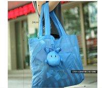 бесплатная доставка! горячие! специальные прекрасный кролик сумки сумка складной