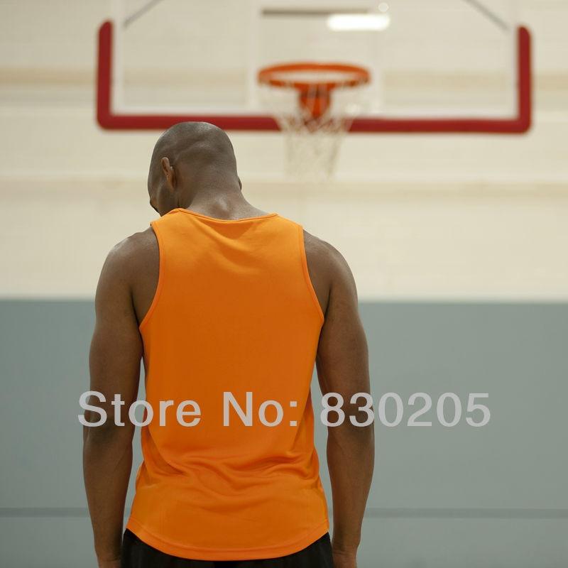 JC007-Orange Crush_