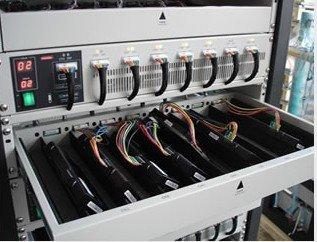 מחשב נייד סוללה עבור Toshiba לווין PA5024U-1BRS 5024 5023 C850 C855D PA5023U-1BRS PA5024 PA5023 PA5024U