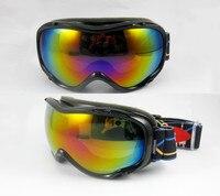 лыжные очки катание на коньках глаз протектор очки / предотвратить ветер очки